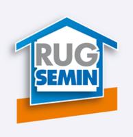 RUG SEMIN GmbH